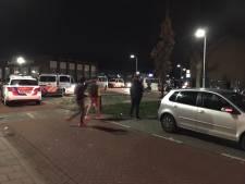 Grens overschreden in kwestie Poolse supermarkt in Roosendaal: 'Bewoners nemen het heft in eigen hand'