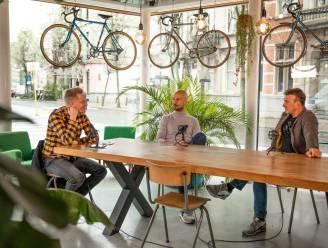 """Tom Boonen en Johan Museeuw maken brandhout van UCI na uitsluiting Schär: """"Ze denken dat het om een toeristentocht gaat"""""""
