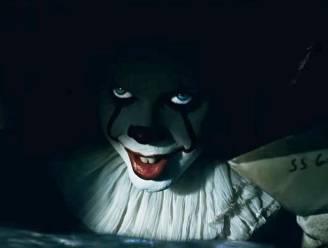 Professionele clowns houden zich vast voor negatieve gevolgen 'It'
