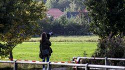 De boerderij met het 'spookgezin' in Ruinerwold: wat weten we en wie is wie?