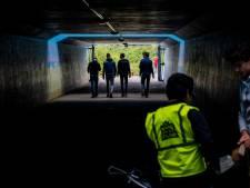 Rotterdamse tieners vast voor geweldsexplosie Zeeuwse kust: 'Zijn hoofd zat helemaal onder het bloed'
