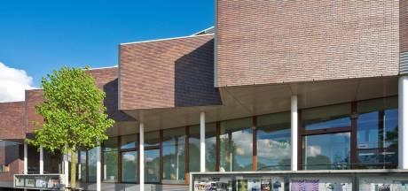 Oisterwijk scheldt huur van Tiliander en Den Boogaard niet kwijt: opschorting wel mogelijk