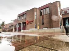 Theater in Zutphen krijgt tonnen voor achterstallig onderhoud om veiligheid te garanderen