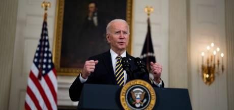Biden draait deel van door Trump opgelegde visabeperkingen terug
