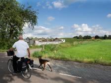 Linkse politiek in Kromme Rijn negeert verzet van inwoners tegen windmolens