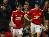 Bekijk hier hoe United titel aan City geeft na nederlaag tegen hekkensluiter