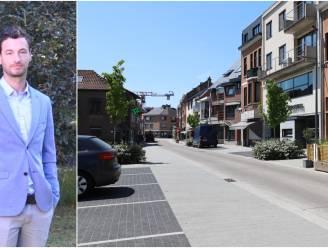 """'Dilbeek voor Durvers' moet ondernemers naar kern lokken: """"Via pop-ups begeleiden naar een vaste stek"""""""