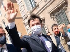 Italië mist concrete plannen voor besteding van EU-miljarden