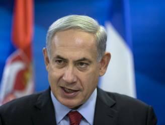 Ontbinding dreigt voor Israëlisch parlement