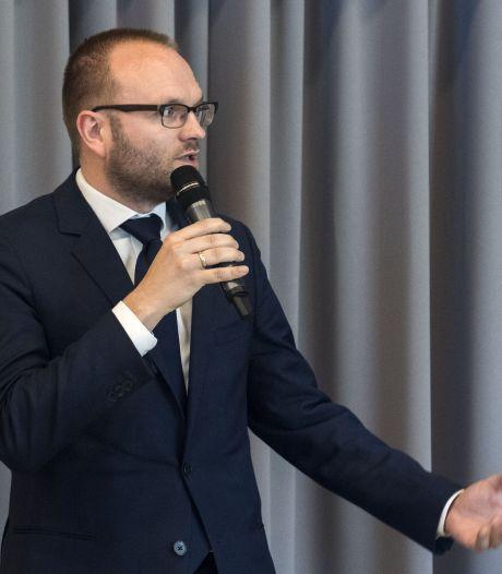 Zorgkosten lopen verder op: Berkelland is dit jaar nu al 2 miljoen euro meer kwijt dan gedacht
