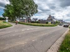 'Landbouwpad' is laatste poging tractors uit de Looistraat in Heumen te krijgen