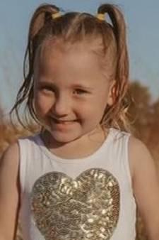 Meisje (4) verdwijnt midden in de nacht uit tent ouders tijdens kampeertrip