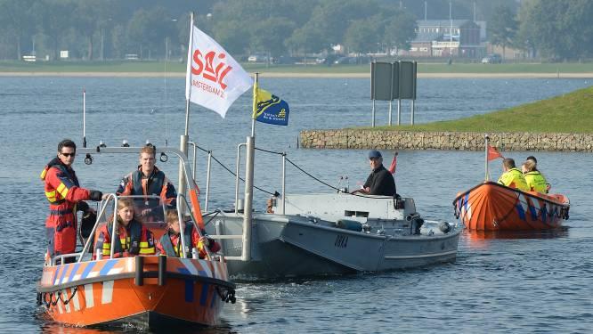 Reddingsbrigade Erica wil na 'Valkenburg' een eigen 4x4-hulpverleningsvoertuig met zwaailichten