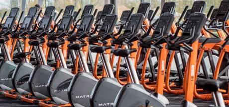 Basic-Fit doit fermer 148 centres de fitness en France