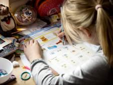 Viruswaarheid stuurt 'intimiderende' brief naar scholen: 'Onacceptabel'