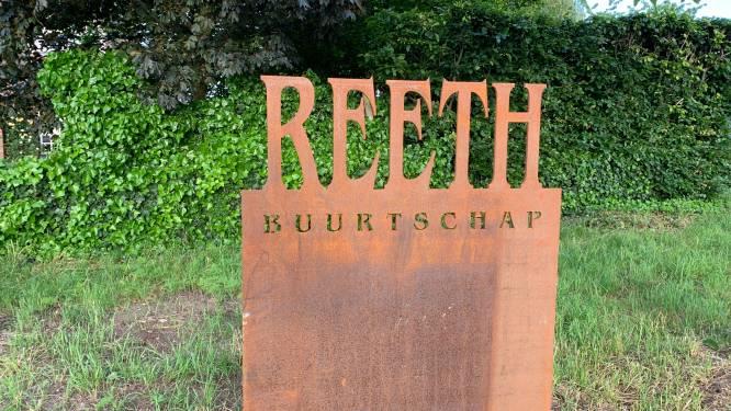 Ruime meerderheid voor railterminal tussen Reeth en Valburg. Gang naar Raad van State nu al zeker