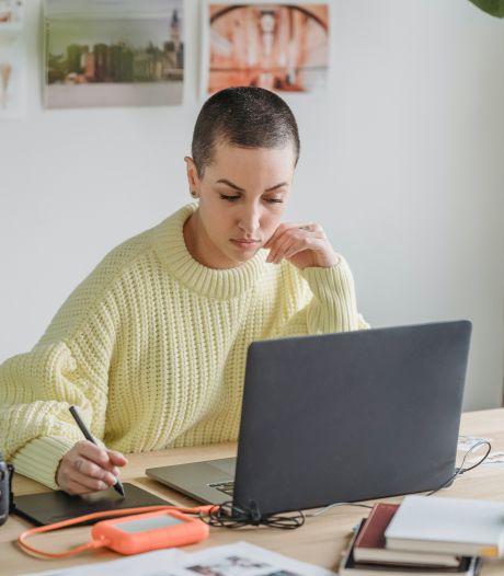Wat werkgevers niet snappen over werknemers uit generaties X en Y