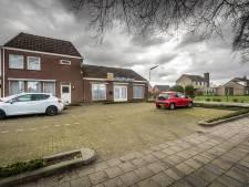 Waar komen die 1800 nieuwe huizen in Deurne? Bekijk hier vast de eerste locaties