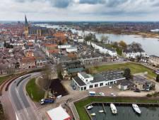 Buurt wil huizen in monumentale stijl op voormalig krakersbolwerk Kampen