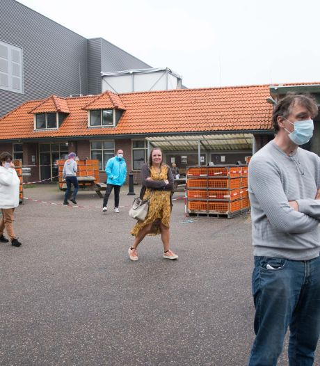 In opspraak geraakte kippenslachterij uit Nunspeet vraagt uitstel van betaling aan