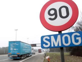 Te veel fijn stof en ozon voor 90 procent van stedelingen in EU
