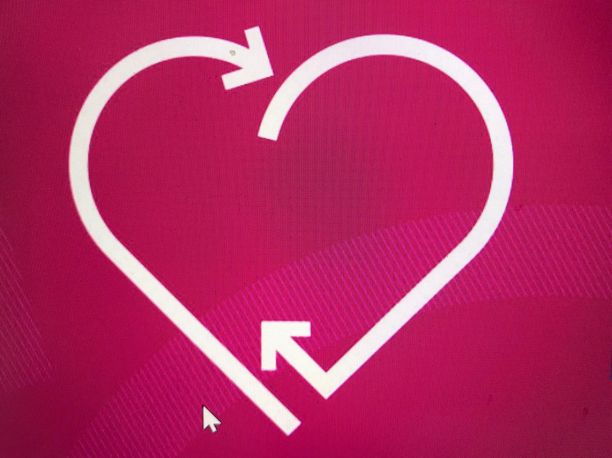 Logo donorregister