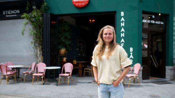 "Uitbaters Korsakov nemen café Boogaloo over: ""Maak kennis met Bananafishbar"""