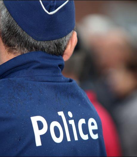 """Corona-uitbraak bij 101-centrale in Antwerpen: """"Onvoldoende ventilatie in het gebouw"""""""
