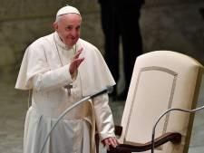 L'Église catholique veut secouer les consciences dans ses rangs