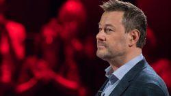 """Bart De Pauw regisseert nieuw sketchprogramma voor VIER: """"'t is niet dat hij datingshow gaat presenteren"""""""