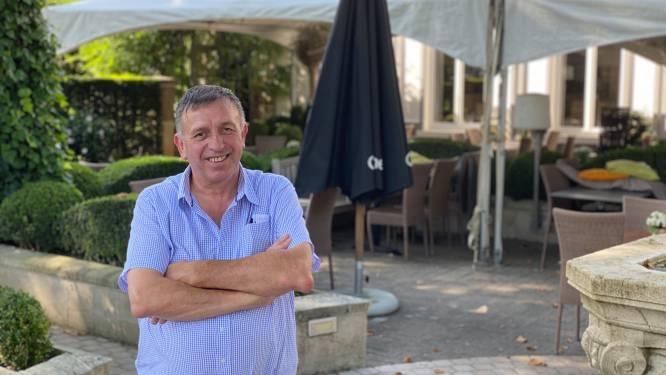 """Gentse horeca smeekt om personeel: """"We moeten twee dagen per week sluiten, gewoon omdat we geen werkkrachten hebben"""""""