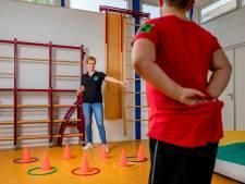 Strijd tegen overgewicht bij Deventer jongeren krijgt extra aandacht van gemeente