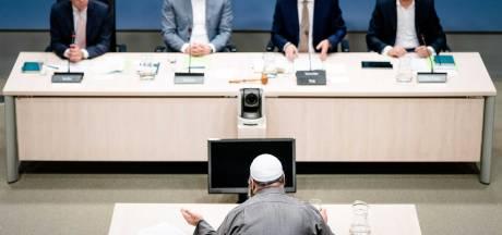 Stond alFitrah wel of niet onder buitenlandse invloed? Het eindoordeel over de moskee laat nog maanden op zich wachten