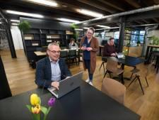 Oude IJsselstreek en sociale dienst in de clinch om geld: Laborijn wil bijna 2 miljoen euro meer