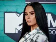 Demi Lovato openhartig over overdosis in nieuwe YouTube-docu