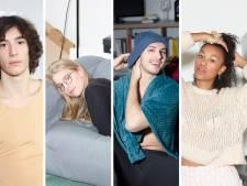 Studenten over een leven zonder reuring: 'Dit zou de tijd van mijn leven moeten zijn'