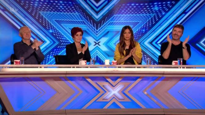 Simon Cowell trekt na 17 jaar de stekker uit 'X Factor'