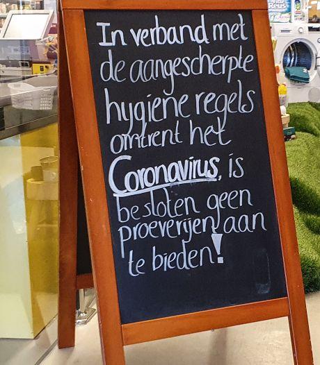 Viroloog: Coronavirus is ernstig maar we moeten niet overdrijven