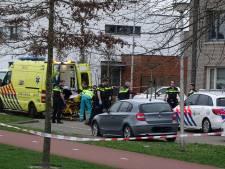 Politie schiet verwarde man (57) dood in Etten-Leur: 'De man gedroeg zich zeer agressief'