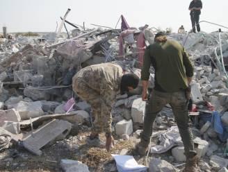 """Rusland iets minder terughoudend na eerdere twijfels: """"Overlijden Baghdadi zou belangrijke bijdrage zijn in strijd tegen terrorisme"""""""