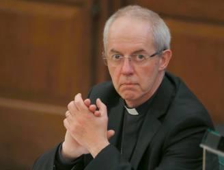 Rapport kritisch voor Anglicaanse kerk bij toedekken seksueel misbruik door ex-bisschop