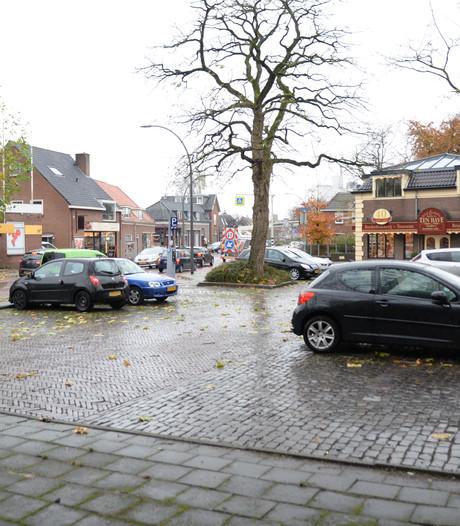 Onthutsing groot over parkeerregime Nijkerk
