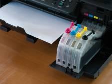 Printleed: 'Ik wil dat hij print, als ik op print druk. Is dat te veel gevraagd?'