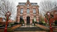 Oudenburg verkiest vanaf september  Vrijwilliger van de Maand