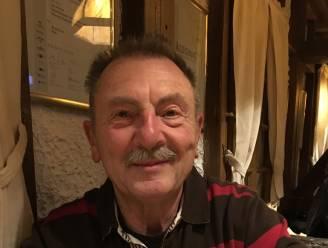 """André (74) sterft op fiets tijdens seizoensafsluiter fietsclub Bicro: """"Hij was kerngezond. We dachten altijd dat hij 100 jaar zou worden"""""""