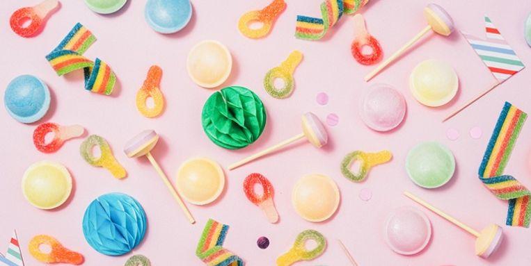 pink-pastel-candy-background.jpg