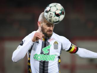 Transfer Talk. Dorian Dessoleil op zucht van Antwerp - Wesley terug naar Club Brugge?