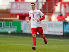 Ondanks blessureleed: FC Twente wil Černý en Pleguezuelo houden
