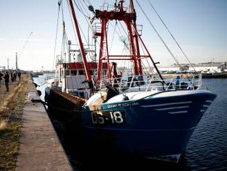 Door Fransen in beslag genomen Britse vissersboot had vergunning