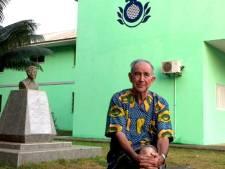 Le missionnaire rapatrié en Espagne est mort